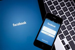 creating-a-facebook-business-page-social-media-management1