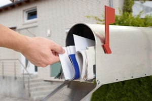 mailing-services-postcards-direct-mailers1