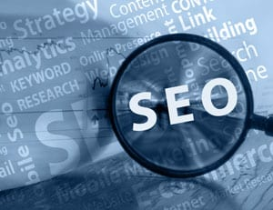seo-basics-search-engine-optimization-strategy
