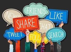 social-media-for-businesses1