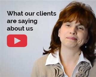 What Our Clients Are Saying About Us